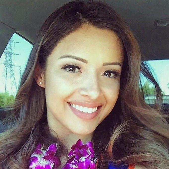 Elisa Hernandez Guerrero