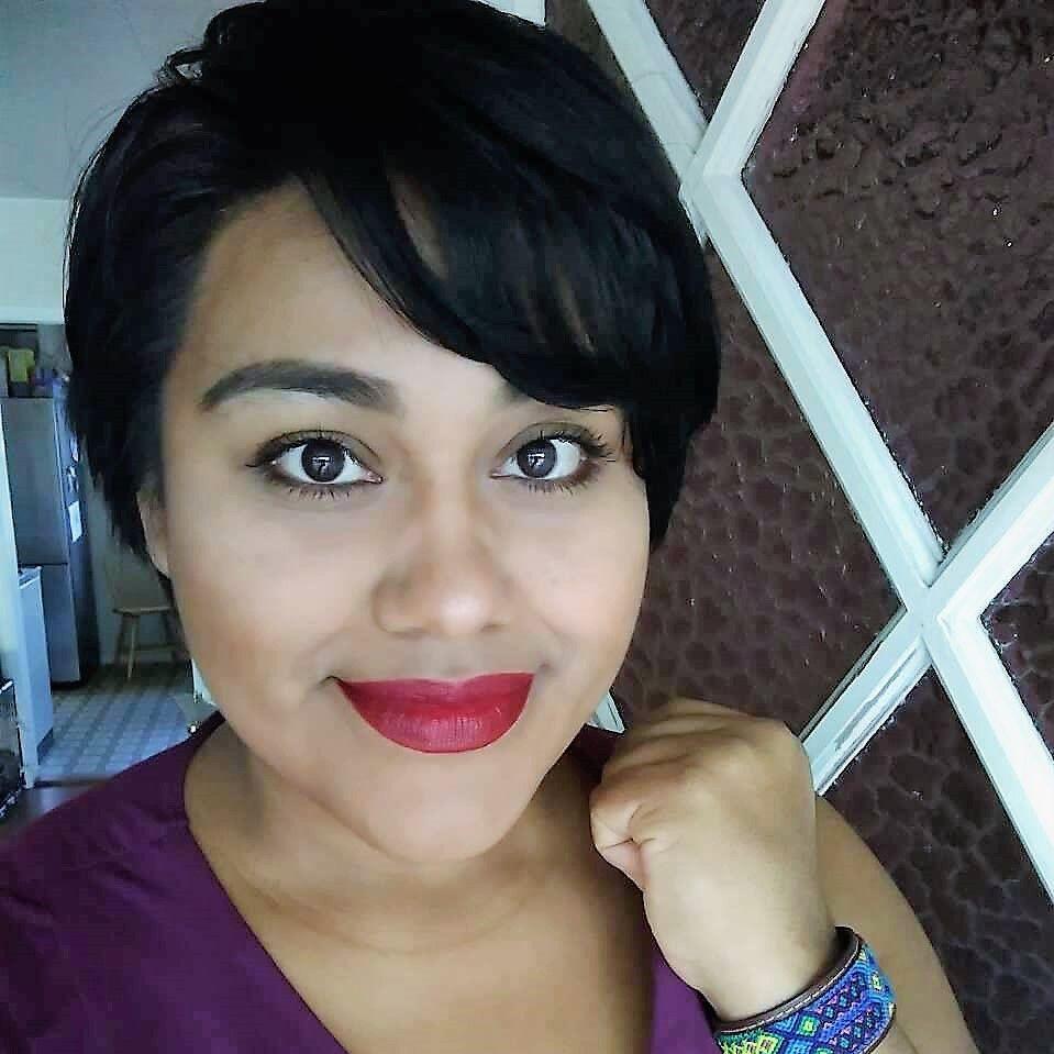 Aileen Sanchez